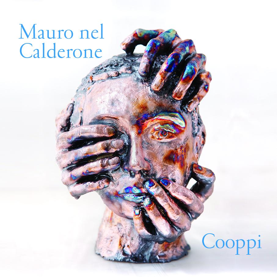 Mauro Calderone 33 giri
